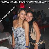 QUINTANEJA_NO_CTG_12_04_2012