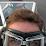 Etienne Lachance's profile photo