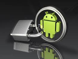 ﻋﻴﻮﺏ ﻭﺃﺿﺮﺍﺭ ﺍﻟﺮﻭﺕ ROOT ﻟﻨﻈﺎﻡ ﺃﻧﺪﺭﻭﻳﺪ android النتائج السلبية  ﺍﻟﺮﻭﺕ  ﺍﺿﺮﺍﺭ root ﺍﺿﺮﺍﺭ ﻋﻤﻞ الروت