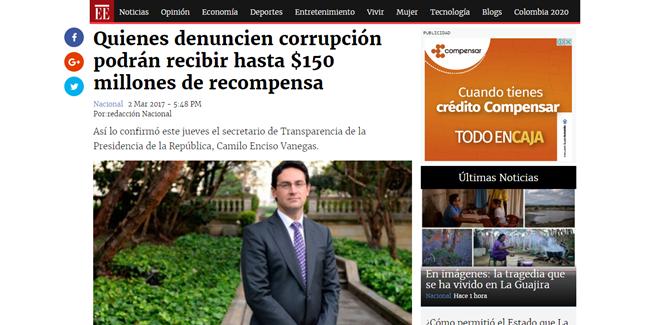 screenshot-www.elespectador.com 2017-03-08 00-11-22
