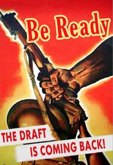 military-draft1