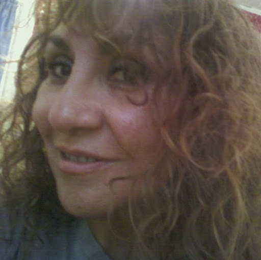 Elizabeth Camarena