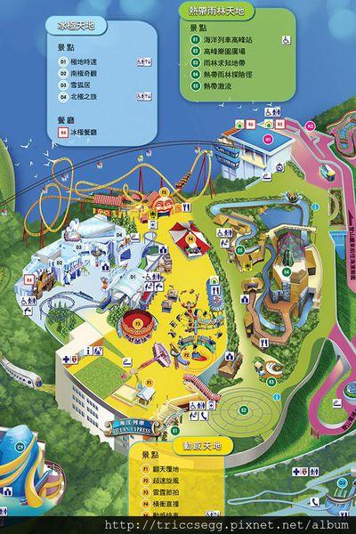 TC_Map動感天地.jpg