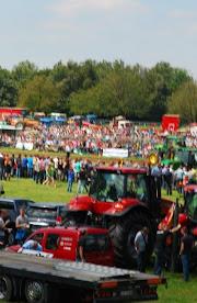 Zondag 22-07-2012 (Tractorpulling) (92).JPG