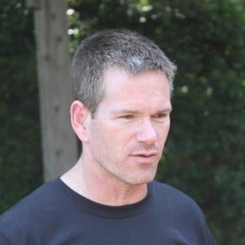 Jim Dryburgh