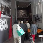 """2011-09-07 - """"Budujemy nowy dom. Odbudowa Warszawy w latach 1945–1952""""."""