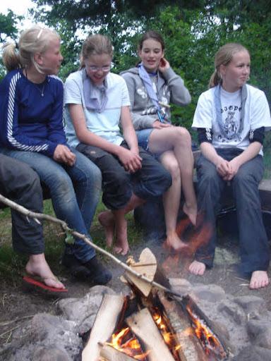 Sommerlejr 2007 111.jpg