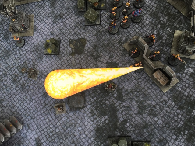 hammer of the emperor pdf