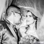 Nicole e Marcos- Thiago Álan - 1258.jpg