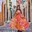 Avesta Saaty's profile photo