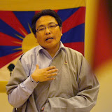 Special Talk with TYCs Dhondup Lhadhar la and Tenzin Chokey la - ccPC210218%2B%2BA96.jpg