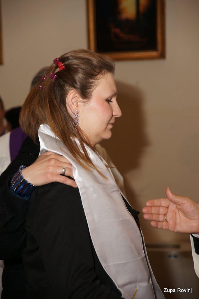 Krizma 24.3.2012 - DSC04843.JPG