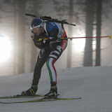 BiathlonWorldCupOberhof2014