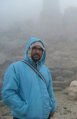 Nemrut Dağı (Dünyanın 8 Harikası).jpg