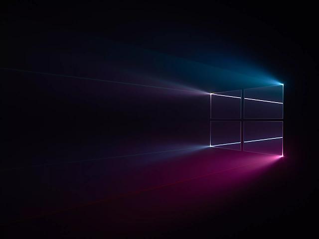 para crear un nuevo usuario en windows 10 solo debes entrar al panel de control y agregar un nuevo usuario ya se mediante una cuenta de microsoft o sin cuenta