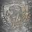 U.S. Army Contracting Command's profile photo