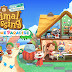 Animal Crossing Direct - Anunciada Versão 2.0 + Happy Home Paradise