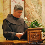 29-Missionary Sunday Eve 19 Oct 2013 2013-10-19 200.JPG