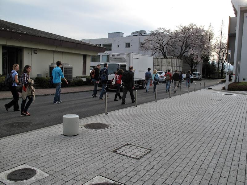 2014 Japan - Dag 2 - IMG_1326.JPG