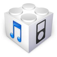 iPad iPSW Installer