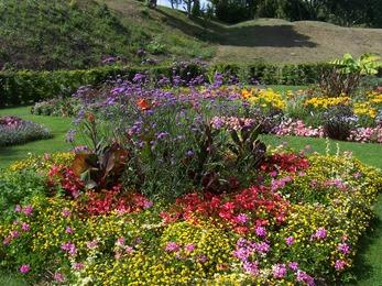 2010.08.13-033 jardin d'essais