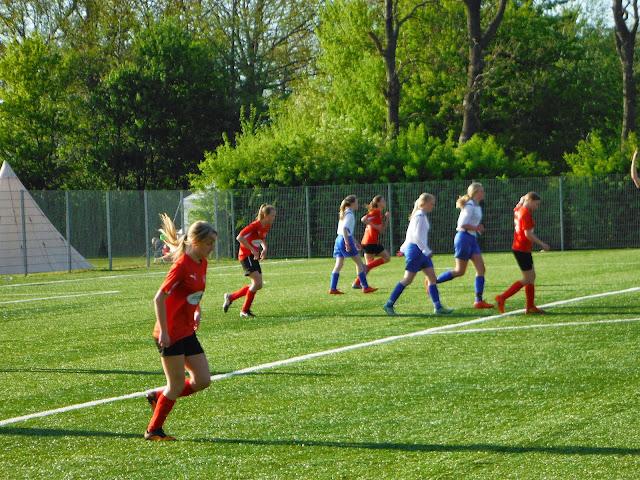 Aalborg City Cup 2015 - Aalborg%2BCitycup%2B2015%2B104.JPG