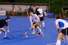 2015-05-Hockey-0998