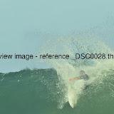 _DSC0028.thumb.jpg