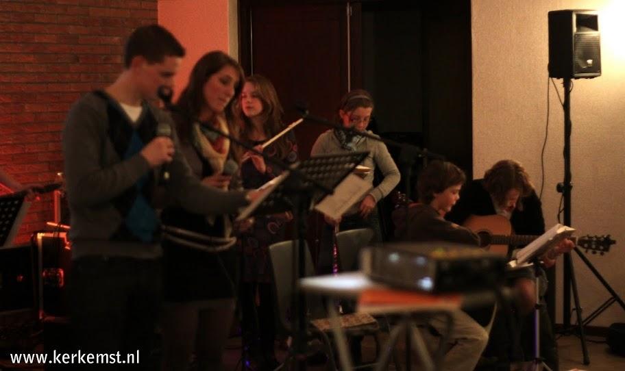 Open Sing in! Februari 2011 - 2011_02_13_0461.JPG