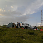2010  16-18 iulie, Muntele Gaina 086.jpg