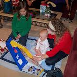 Christmas 2012 - 115_4854.JPG