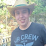 Daniel Seaman's profile photo