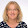 Grafikdesign Petra Kress's profile photo