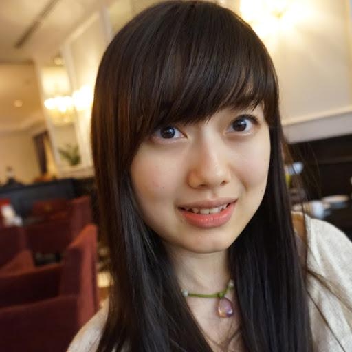 Xu Kang