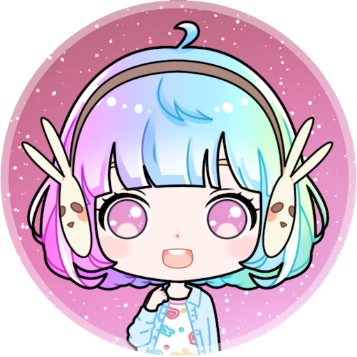 Cute Avatar Maker: Make Your Own Cute Avatar APK Cracked Download