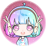 Cute Avatar Maker: Make Your Own Cute Avatar 1.0.6