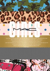 MAC GIRLS