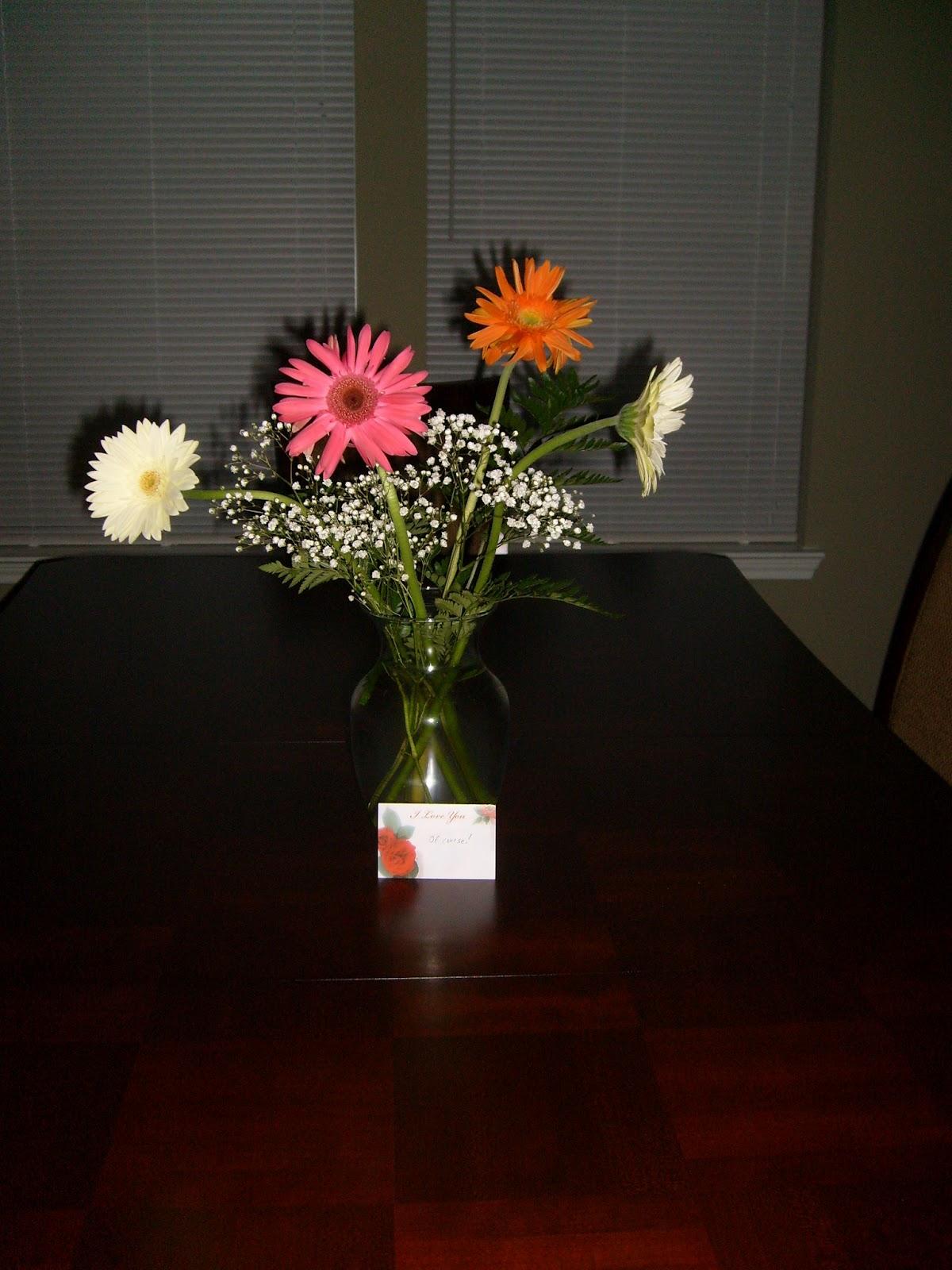 Bouquets - S7300365.JPG