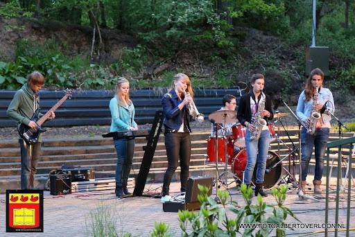 opening seizoen Openluchttheater overloon 11-05-2013 (48).JPG