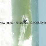 _DSC9629.thumb.jpg