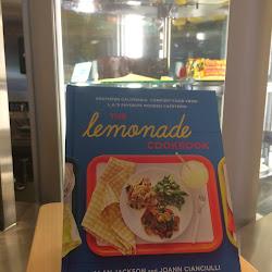 Lemonade Restaurant's profile photo