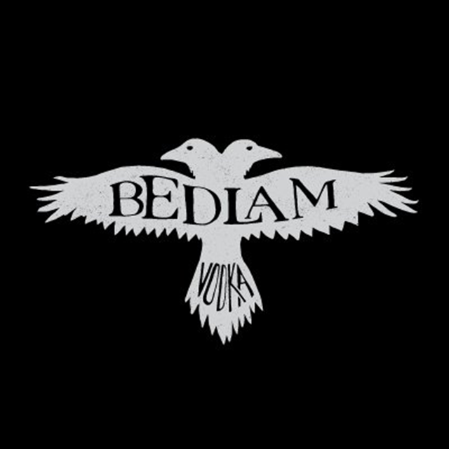 Bedlam Vodka Partners With the CMA Awards to Present the Bedlam Vodka Green Room