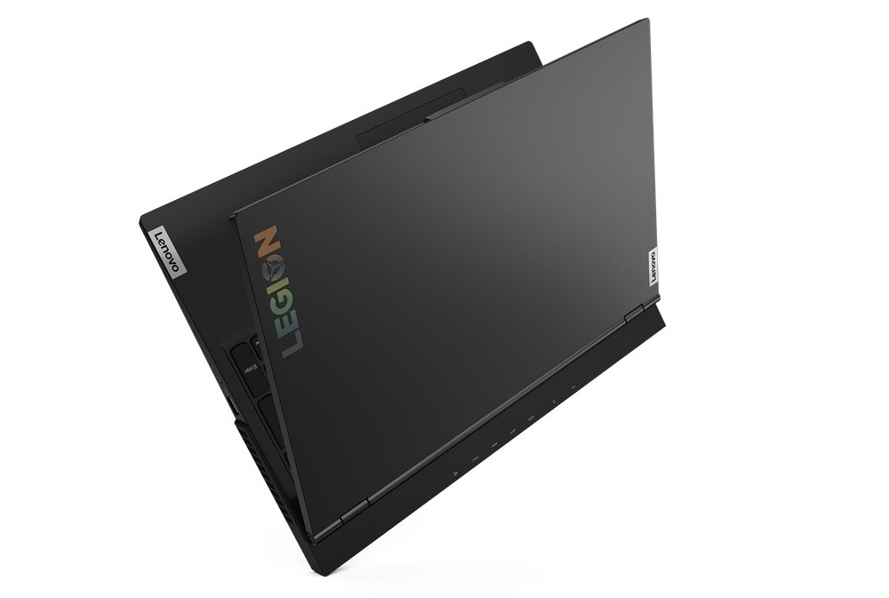 spec lenovo legion 5