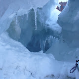Mont-Blanc Cosmiques