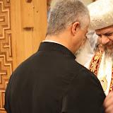 Ordination of Deacon Cyril Gorgy - IMG_4244.JPG