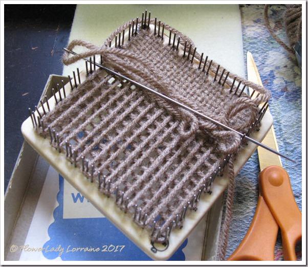 01-06-weaving