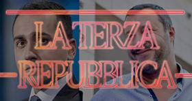 terza-repubblica