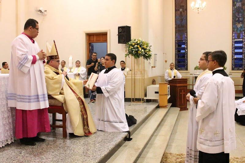 Ordenacao Pe. Joao Batista Correa (34)
