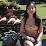 Claudia León Ch.'s profile photo
