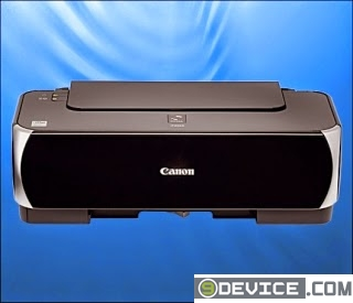 Canon PIXMA iP2500 laser printer driver | Free save and install